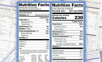 Newnutritionfacts smaller