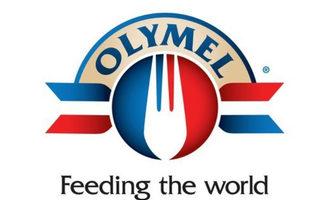 Olymel_small