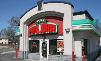 Papajohns-smaller