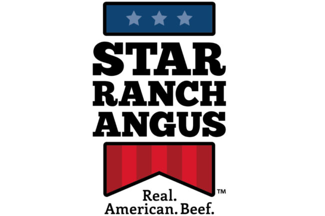 0302 Star Ranch