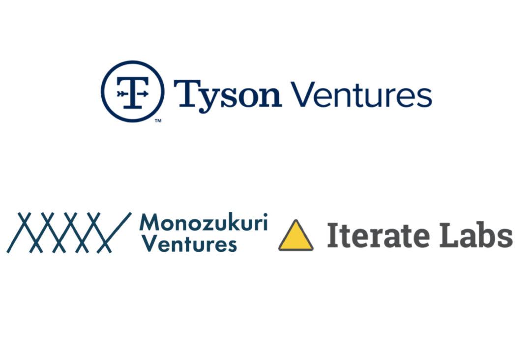 Tyson Ventures