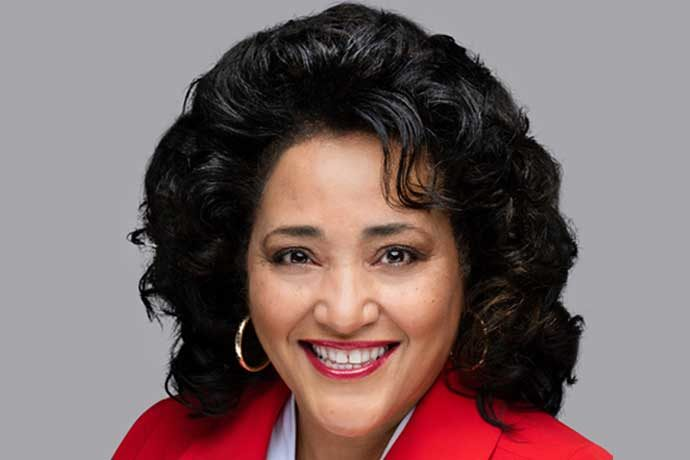 Beverly Stallings-Johnson brings a national perspective on leading diversity, equity and inclusion efforts throughout the public and private sectors.