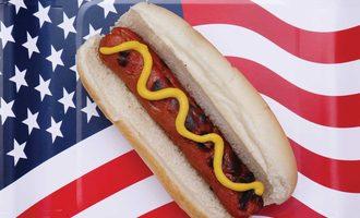 Insider hot dog bigstock