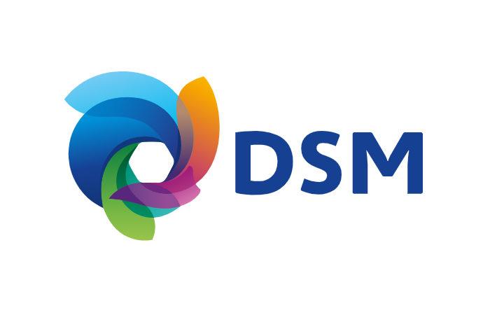 DSM Animal Nutrition
