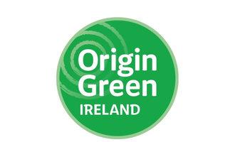 Origingreen smaller