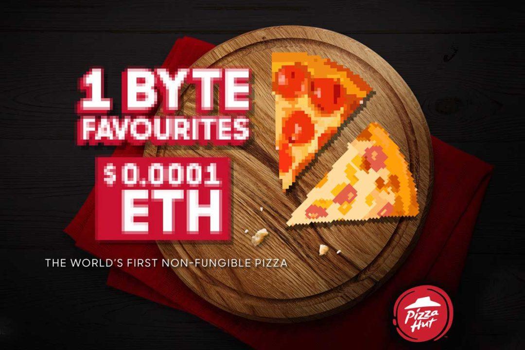 Pizza Byte