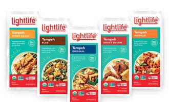 Lightlifetempeh lead