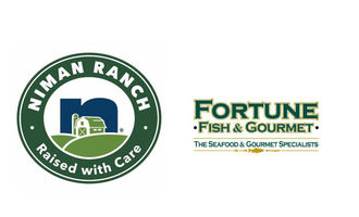 Nimanranch and fortune
