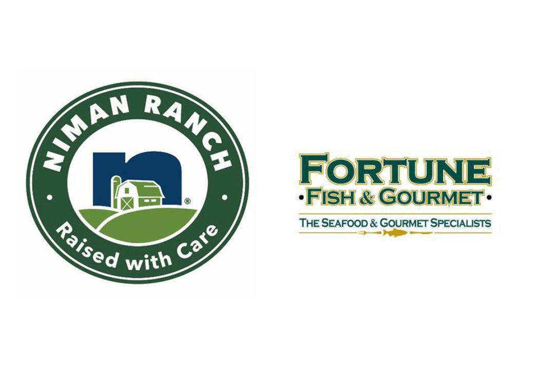 Niman Ranch Fortune