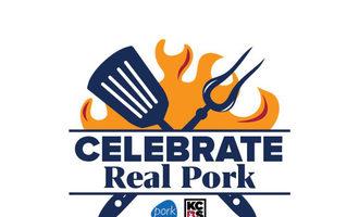 Celebrate real pork jpeg smaller