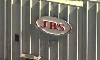 Jbssign lead