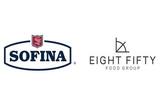 Sofina eight fifty group