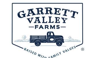 Garrett-valley-smaller