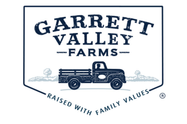 Garrett Valley Farms