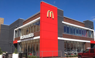 Mcdonaldsstore lead1