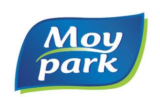 Moypark-smaller