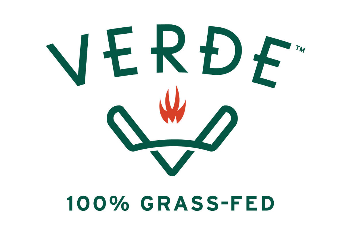 Verde Farms smaller