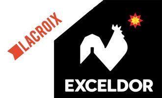 La-croix-exceldor-logos