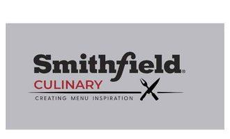 Smithfield-culinary-logo