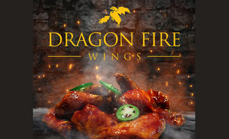 Dragon-fire-wings-1-small
