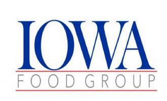 Iowa-food-group1