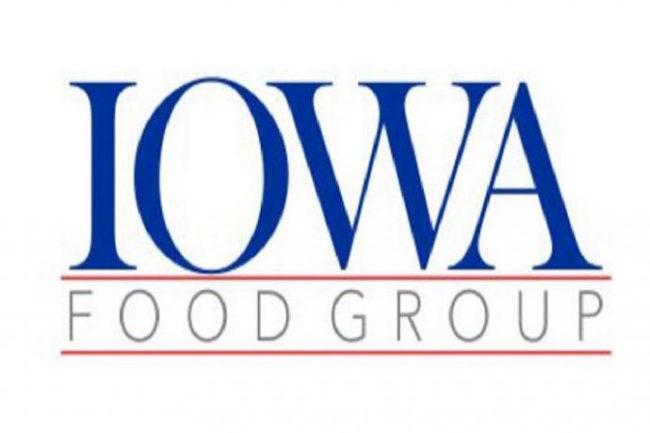 Iowa Food Group