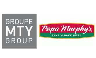 Mty-papa-murphys