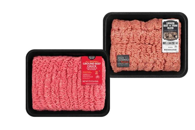 Color is a huge determining factor in the quality of meat and poultry products.