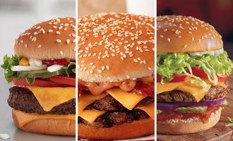 Burgers_lead