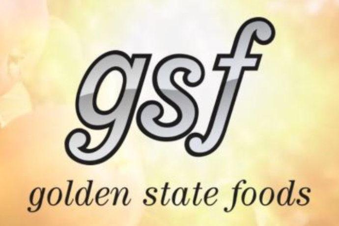 Golden State Foods Exec