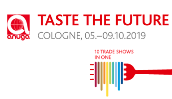 Anuga Celebrates 100 Years Of Food Innovation 2019 04 22 Meat Poultry