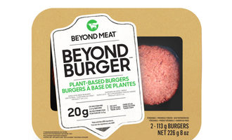Beyond_burger_small
