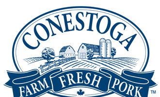 Conestoga-meats-small
