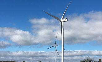 Gmcactusflatswindmills_lead