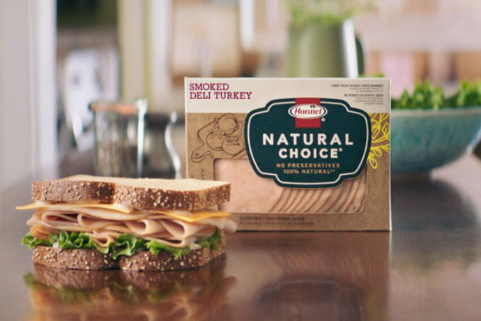 Natural Choice small