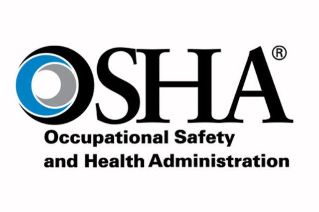 Osha-logo-smaller