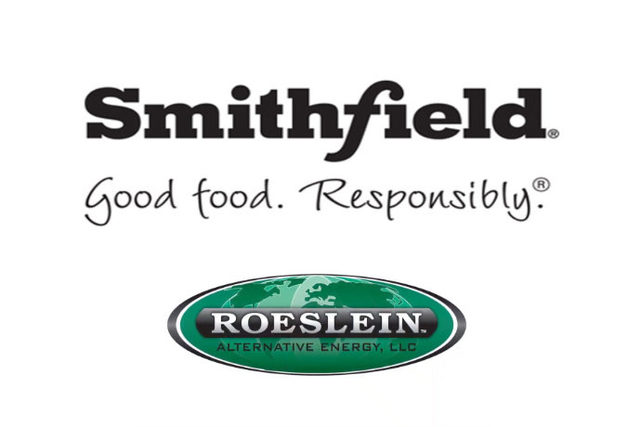 Roeslein-alternative-energy-smaller