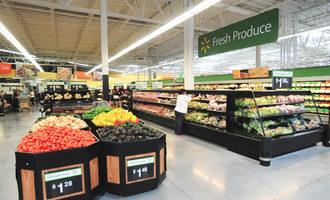 Walmartfreshgrocery_lead