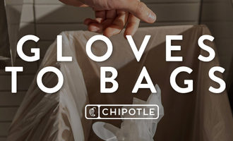 043019_mp_chipotle-gloves