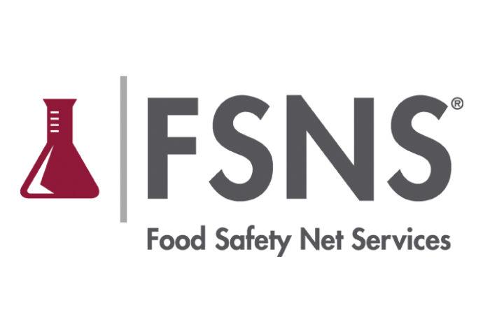 FSNS smaller