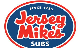 Jersey-mikes-small