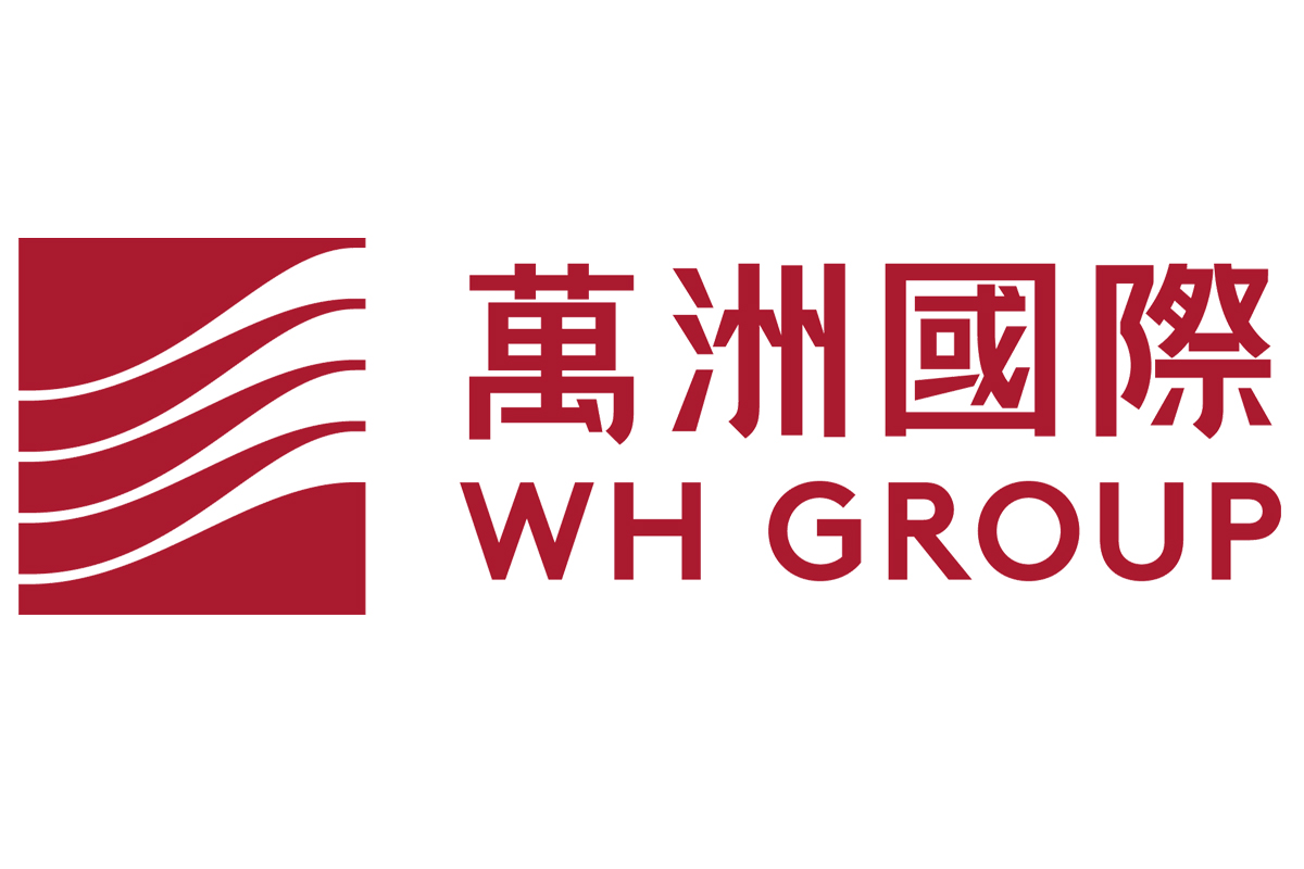 WH Group