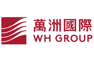 Whgroup-large