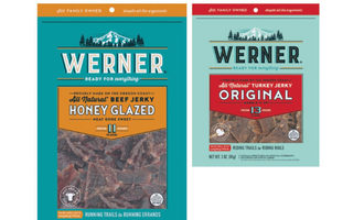 Werner_new_packaging-small