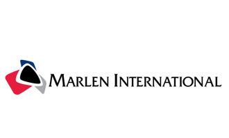 Marlen logo smaller
