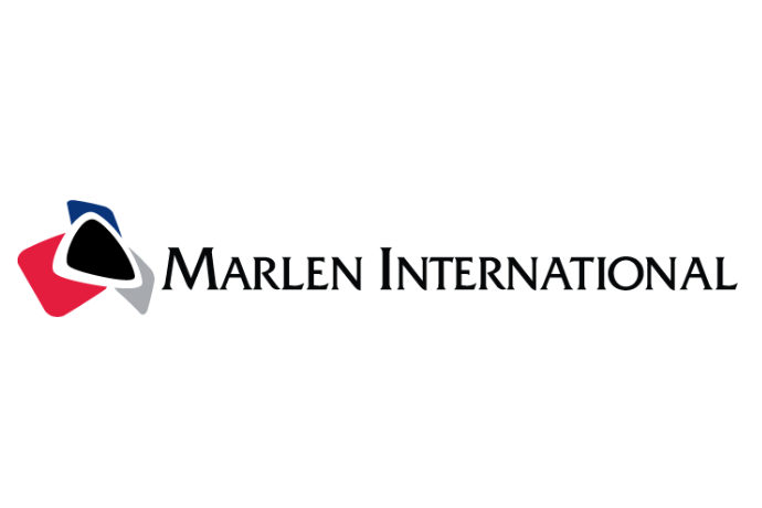 Marlen International