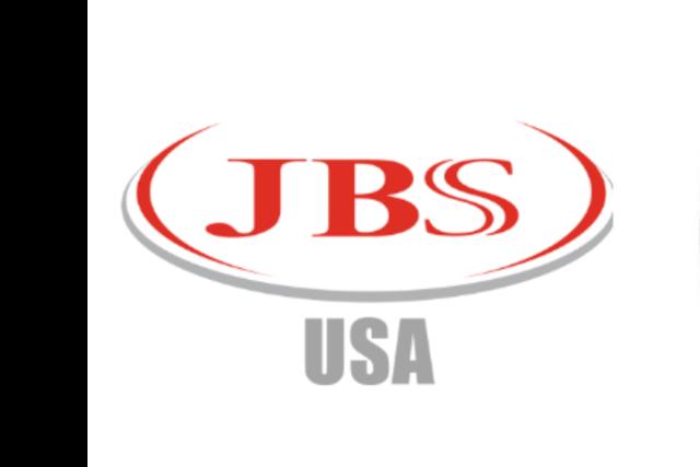 Jbs-usa-small