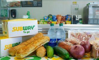 Subwaygrocery smaller