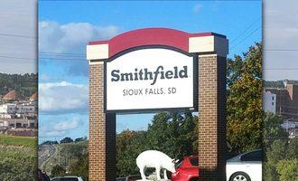 Smithfieldsiouxfalls smaller