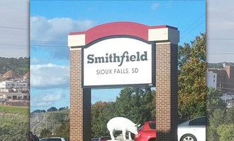 Smithfieldsiouxfalls lead